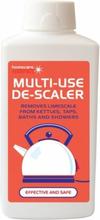 Homecare Essentials Monikäyttöinen kalkinpoistoaine 500 ml