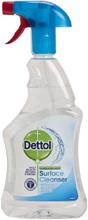 Dettol Anti-Bakterieller Oberflächen Reiniger 500 ml