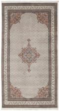 Mir Indisk matta 152x284 Orientalisk Matta