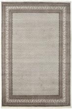 Mir Indisk matta 205x303 Orientalisk Matta