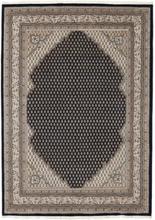 Mir Indisk matta 174x243 Orientalisk Matta