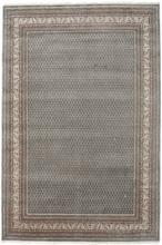 Mir Indisk matta 204x305 Orientalisk Matta