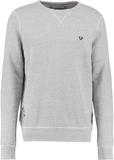 True Religion Sweatshirt dark marl