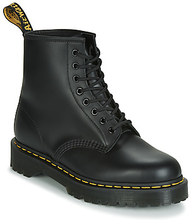 Dr Martens Damenstiefel 1460 BEX SMOOTH