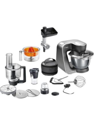 Køkkenmaskine MUM59M55