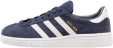 adidas Originals MUNCHEN Sneakers legend ink/grey