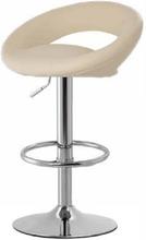 Hokery Sedia Sandalyeler Taburete Fauteuil Para Barra Sgabello Kruk Stoelen Tabouret De Moderne Silla Stool Modern Bar Chair