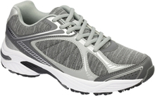 Scholl New Sprinter Walkingsko Grey