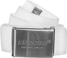 Abacus hirsel bälte c81377373e340