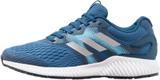adidas Performance AEROBOUNCE Sneakers core blu/si