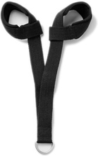 Better Bodies Abs/Triceps Strap, black, Better Bodies Övrigt crossfit one size
