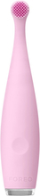 ISSA Mikro Toothbrush, Pearl Pink -