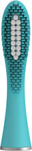 ISSA Mini Summer Sky Hybrid Replacement Brush Head, Foreo Hammasharjat
