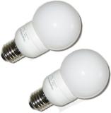 Glödlampa lågenergi (5-pack)