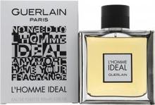 Guerlain L'Homme Ideal Eau de Toilette 100ml Sprej