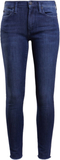 True Religion HALLE CORAL Jeans Skinny Fit blue de