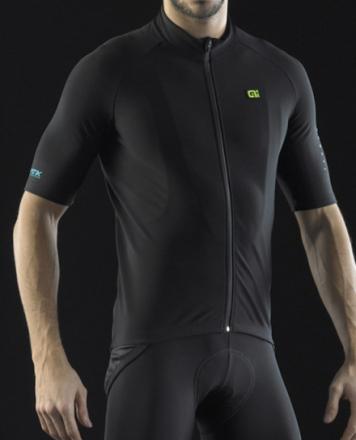 Alé Klimatik Unisex cycling jersey