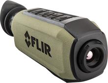 Flir Scion OTM266 Värmekamera 60 Hz