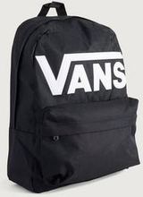 Vans Ryggsäck Old Skool III Backpack Blå