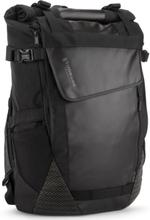 Timbuk2 Especial Tres Backpack 40 L black 2020 Fritids- & Skolryggsäckar