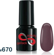 Infinity Gellack #670