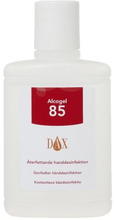 DAX Handdesinfektion Dax Alcogel 85, 150 ml 7331964004241 Replace: N/ADAX Handdesinfektion Dax Alcogel 85, 150 ml