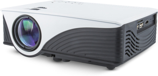 Forever Projector MLP-100