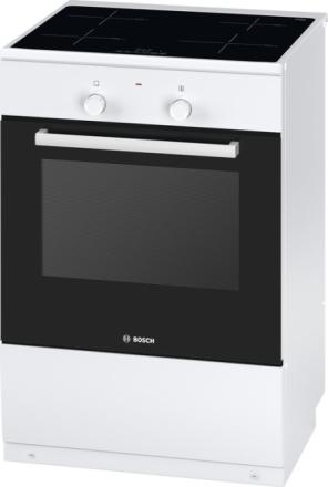 Bosch HCA628121U. 10 stk. på lager