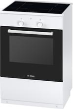 Bosch HCA628121U. 5 stk. på lager