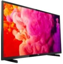 """32"""" TV 32PHT4503 4500 Series - 32"""" LED TV - LED - 720p -"""