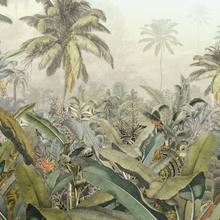Komar Veggmaleri Amazonia 368x248 cm