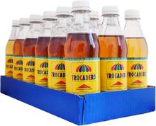Trocadero 18-pack - 25% rabatt