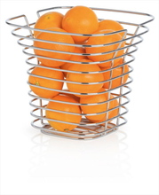 SONORA, Fruktkorg