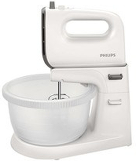 Philips Philips Elvisp HR3745/00 Philips