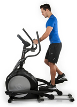Finnlo by Hammer Elliptical Trainer Ellypsis E3000 *Bäst i test 2018*, Finnlo by Hammer Crosstrainers