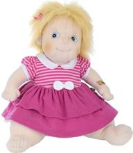 Rubens Barn - Original Doll - Ida (20012)