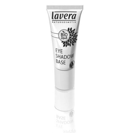 Lavera Eyeshadow Base Trend