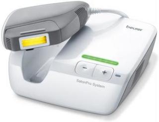 Beurer IPL9000+ Beurer hårfjerning