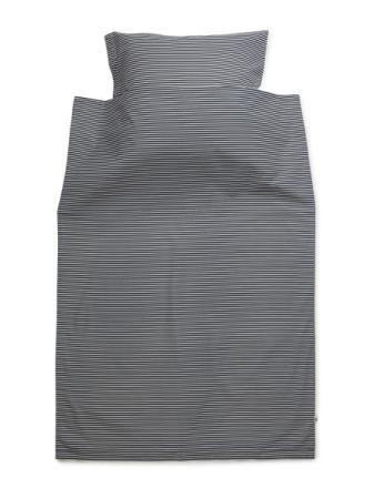 Stripe Bed Linen Junior