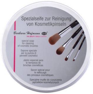 Sæbe til rengøring af kosmetikpensler, 1stk.