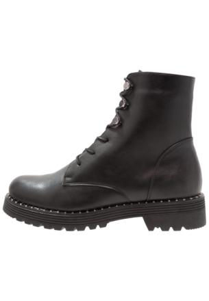 Tata Italia Cowboystøvletter black