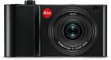 Leica TL2 Svart, Leica