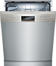 Siemens SN436I01AS