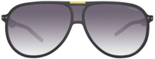 Polaroid Herrsolglasögon PLD-6025-S-DL5 (99 mm)