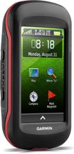 Garmin Montana 680 GPS gps OneSize