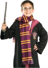 Tørklæde Harry Potter