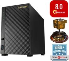 AS3102T - NAS-server - 0 GB