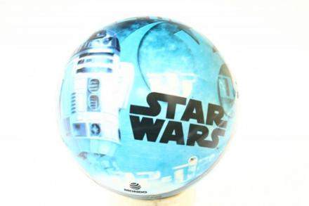 Star Wars Bold ø7 - Only4kids