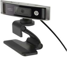 HD 4310 Webcam