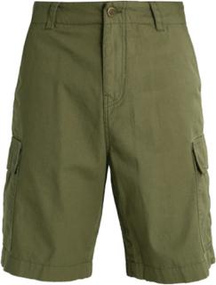 Dickies WHELEN Shorts dark olive